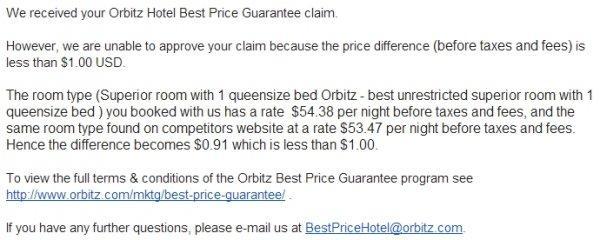 orbitz-scam-orbitz-expedia-reply