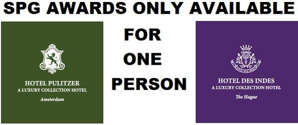 spg-awards-single-rooms-1-person-graphic