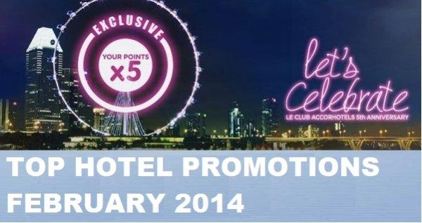top-hotel-promotions-february-2014