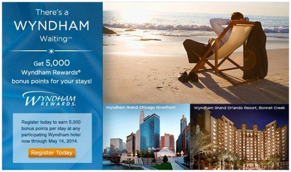 wyndham-rewards-5000-bonus-points-wyndham