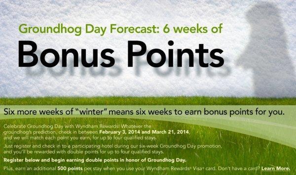 wyndham-rewards-promotion-february-3-march-21-2014