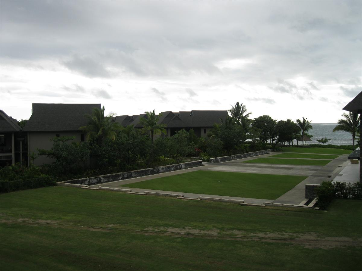 intercontinental-fiji-view-from-the-lobby