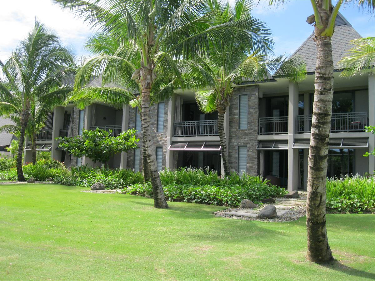 intercontinental-fiji-view-of-the-buildings