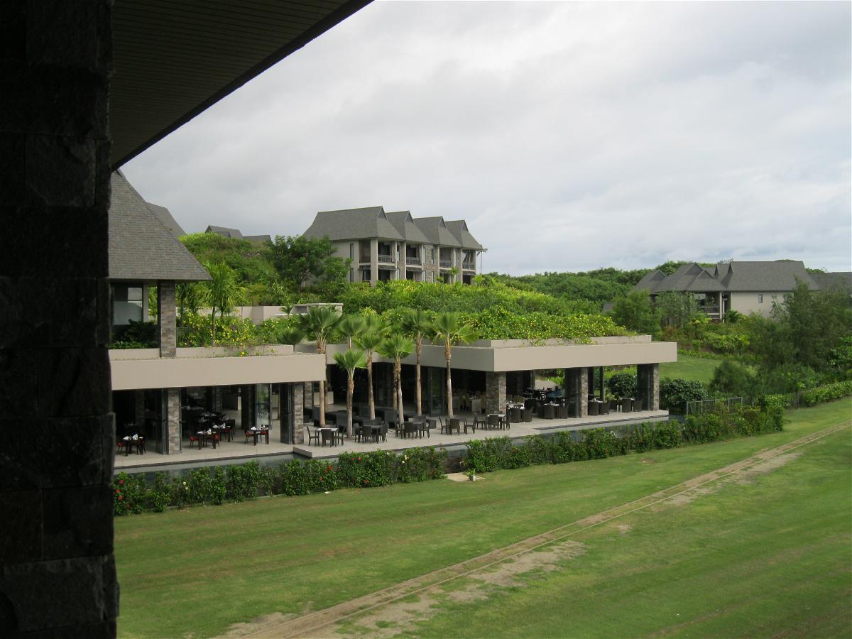 intercontinental-fiji-views-around-the-property-2