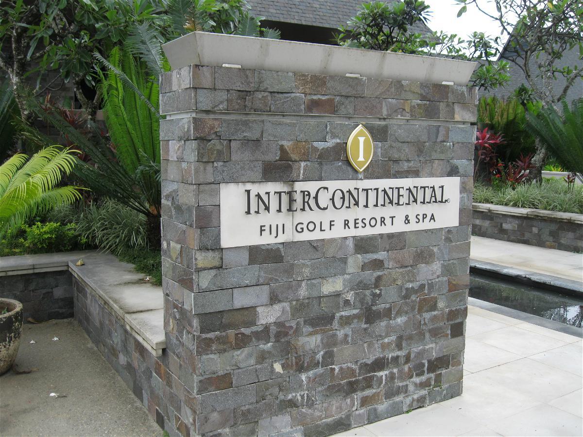 intercontinental-fiji