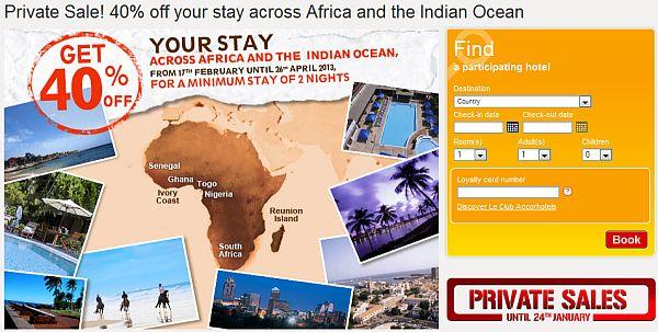 accor-private-sale-africa-indian-ocean