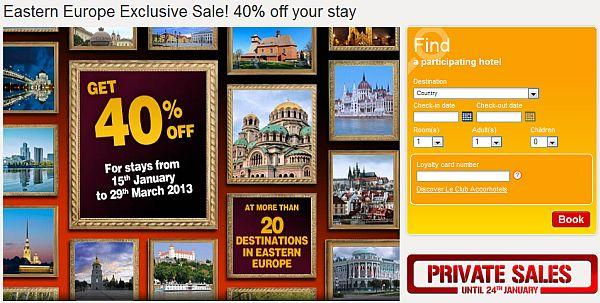 accor-private-sale-eastern-europe