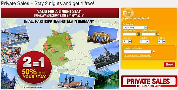 accor-private-sale-germany