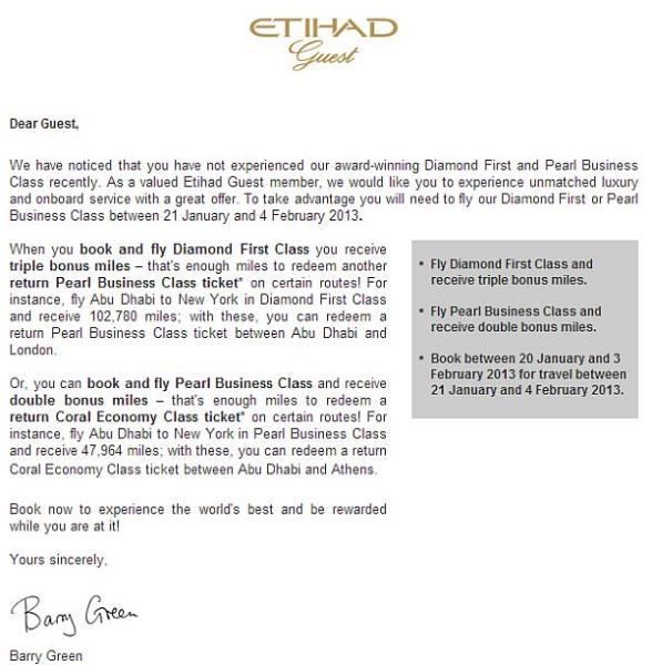 etihad-double-triple-offer
