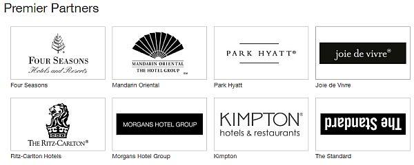 founderscard-hotel-partners