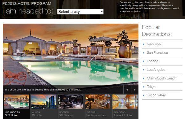founderscard-hotel-program