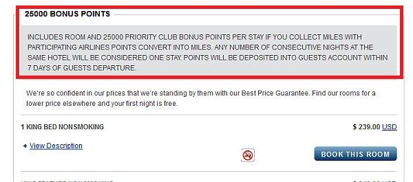 priority-club-bonus-points-package-25k