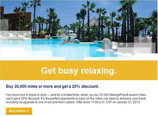 united-buy-miles-offer