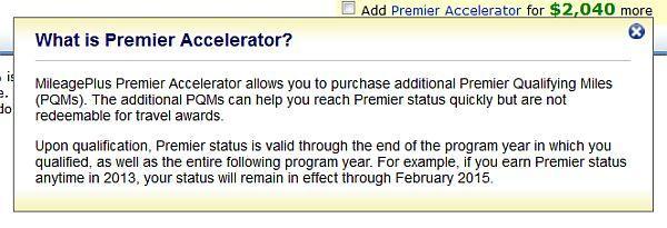 united-premier-accelerator