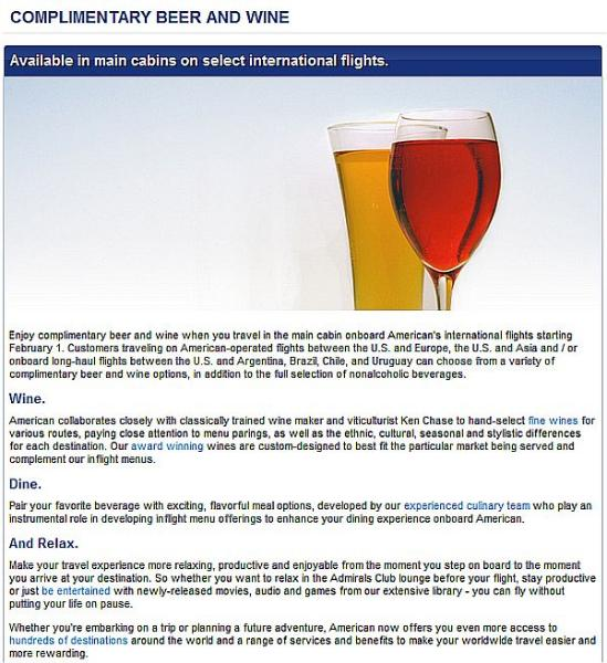 american-airlines-booze-is-back-in-aa-coach