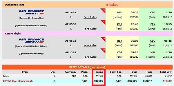 groupon-1st-airfasttickets-ch-hel-bey-march
