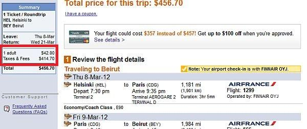 groupon-1st-expedia-hel-bey-march