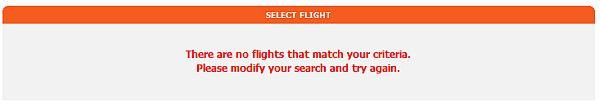 groupon-3rd-airfasttickets-ch-lhr-lca-april-no