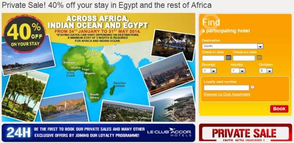 accor-private-sale-egypt-africa