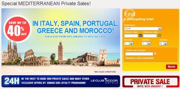 accor-private-sale-mediterranean