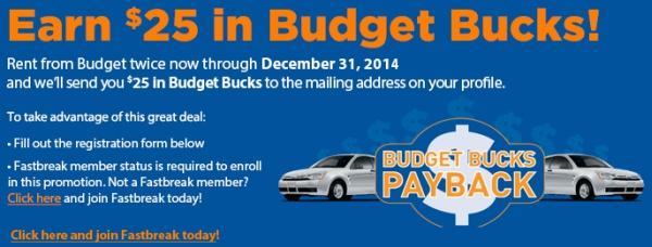 budget-bucks