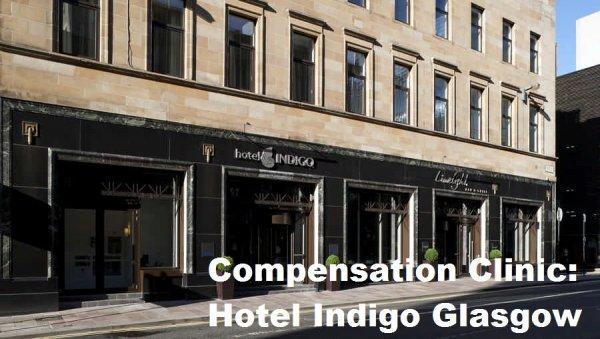 compensation-clinic-hotel-indigo-glasgow