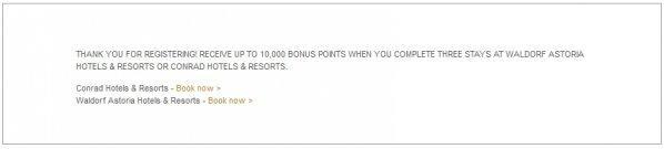 hilton-hhonors-waldorf-conrad-10000-bonus-points-three-stays-registration