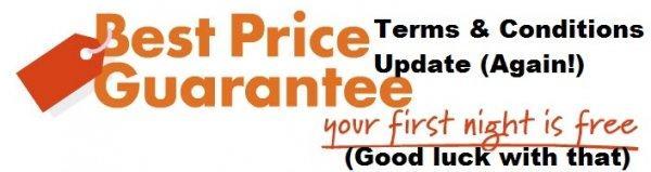 ihg-best-price-guarantee