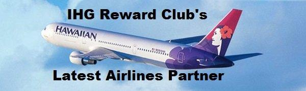ihg-rewards-club-hawaiian-update