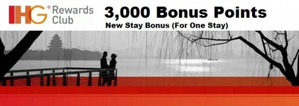 ihg-rewards-club-promotion-3157-u