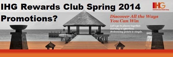 ihg-rewards-club-spring-2014-promotions-update