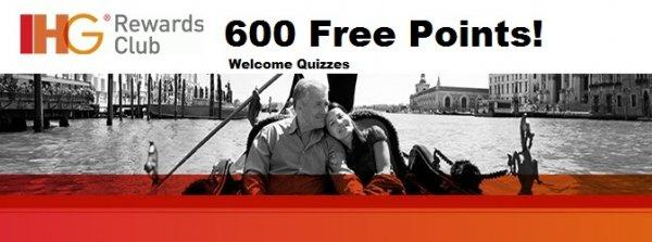 ihg-rewards-club-welcome-quizzes-600-points