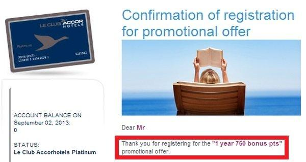 le-club-accorhotels-750-bonus-points-for-a-stay-confirmation-email
