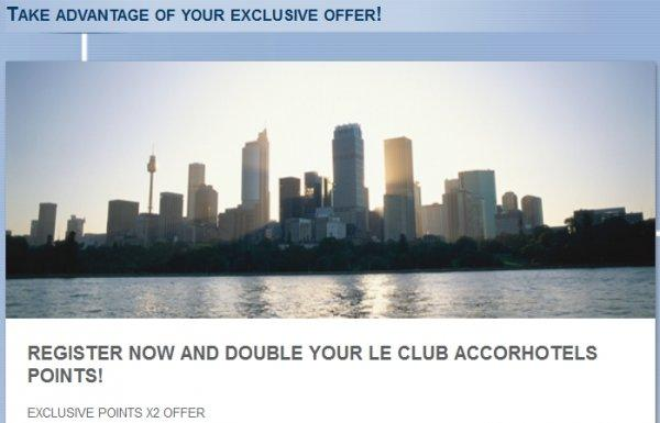 le-club-accorhotels-double-points