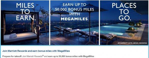 marriott-rewards-megamiles-2014