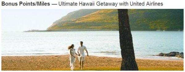 marriott-rewards-united-mileageplus-hawaii-up-to-15000-bonus-miles