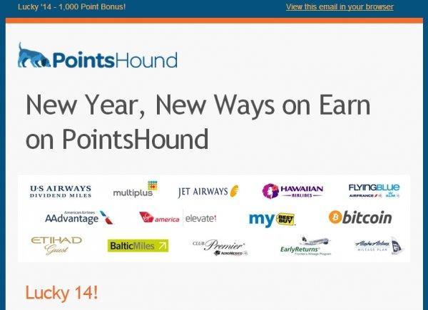 pointshound-1000-bonus-miles