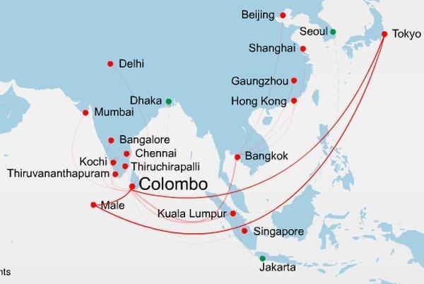 srilankan-oneworld-march-1-2014-asia
