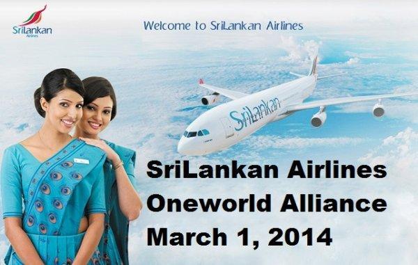 srilankan-oneworld-march-1-2014