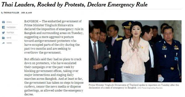 thailand-nytimes