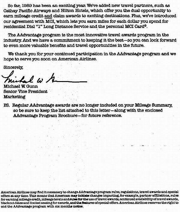 aa-advantage-old-miles-letter-page-2