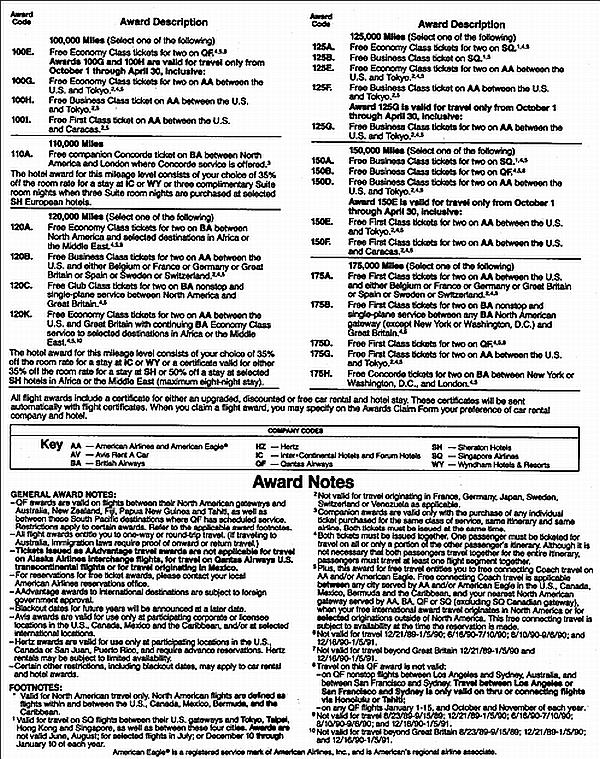 aa-old-miles-regular-awards-page-2