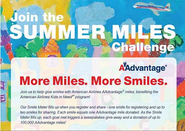 aa-summer-miles-challenge-fb-1