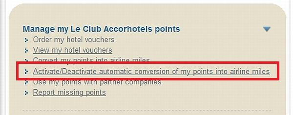 accorhotels-delta-selection