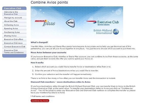 ba-avios-combine