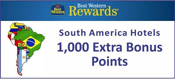 best-western-rewards-south-america