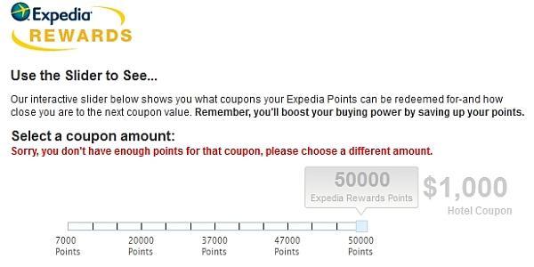 expedia-rewards-50000-1000