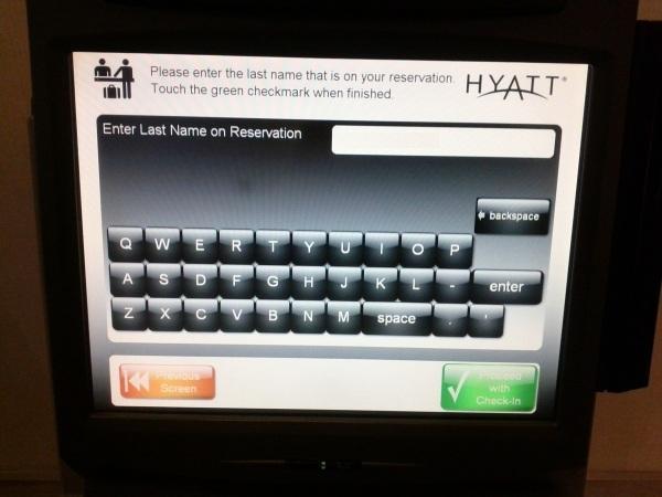 hyatt-kiosk-enter-last-name