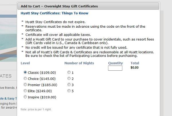 hyatt-stay-certificates-july-2012