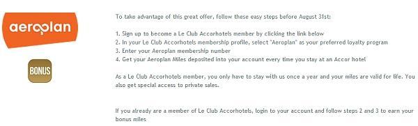 le-club-accorhotels-aeroplan-terms